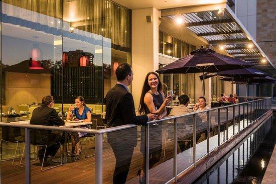Fraser suites perth hk 824 h k 9 8 9 updated 2018 for 200 adelaide terrace perth