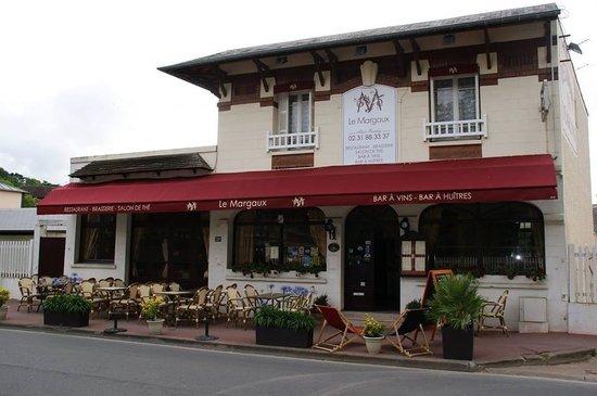 Le Margaux