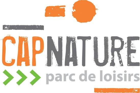 Cap Nature : CAPNATURE Parc de Loisirs
