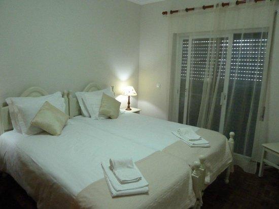 Giramar Apartments: Bedroom 2