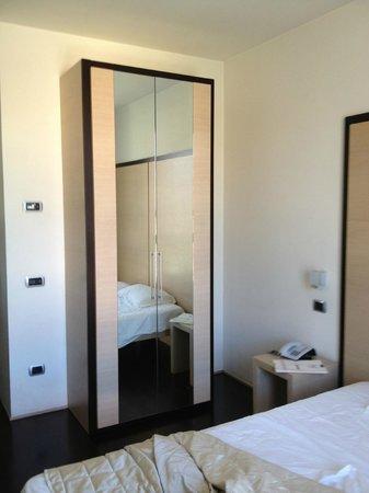 Hotel San Marco: Camera 3