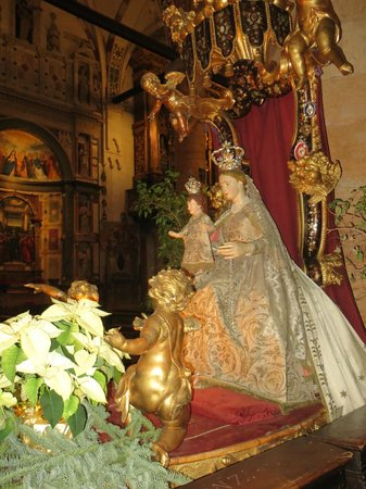 Chiesa di Sant'Anastasia : 2