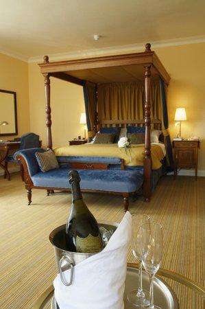 Royal Marine Hotel Brora Tripadvisor