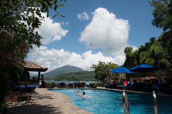 Lembeh Resort: le paradis