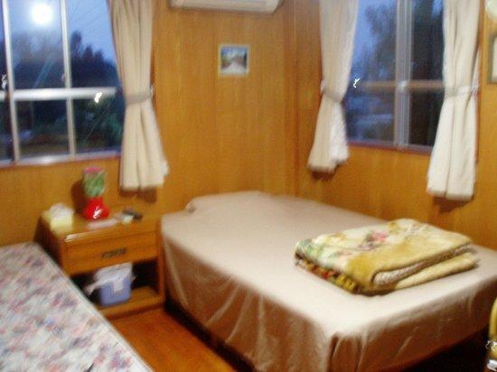 Guest House Ryukyu-an