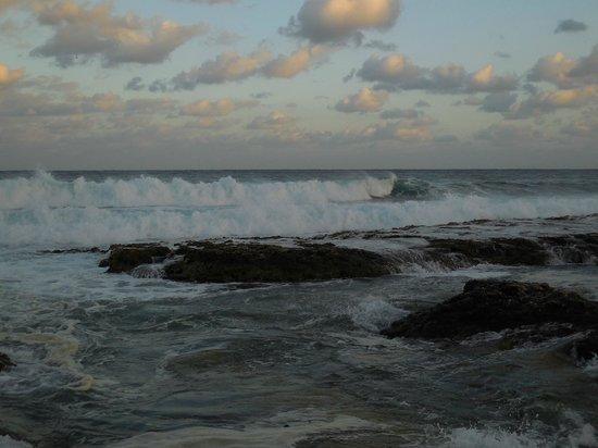 H10 Habana Panorama: pas de plage