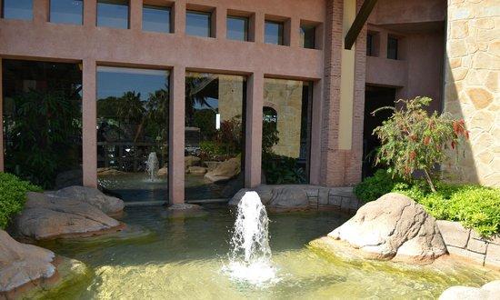 Gloria Golf Resort: Фото