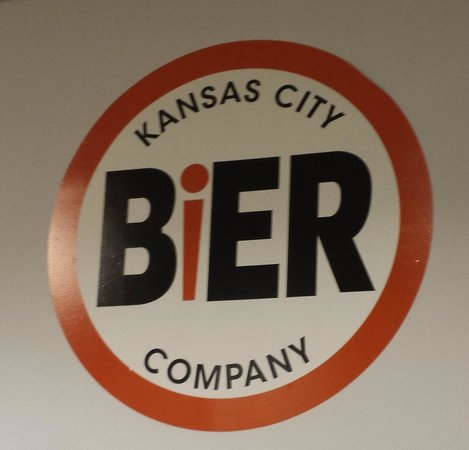 ‪Kansas City Bier Company‬