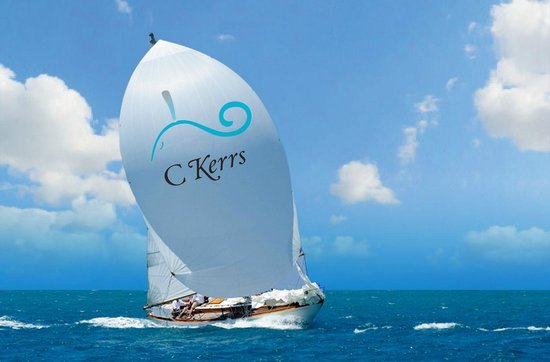 C Kerrs Tours: Let CKerrs guide you on land or sea