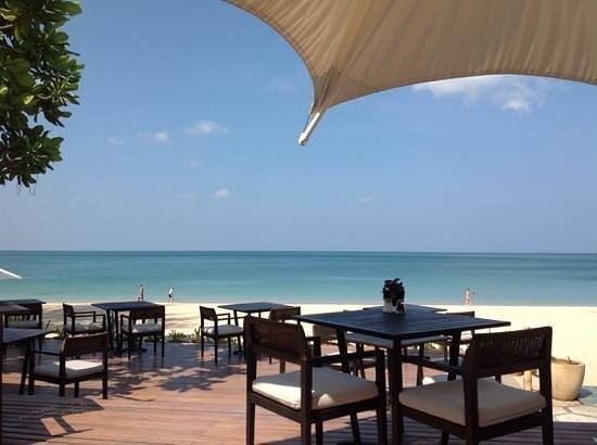 Layana Resort and Spa: paradise