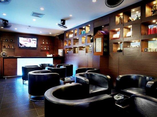 Grand Sukhumvit Hotel Bangkok Booking