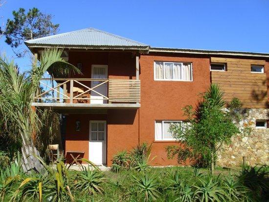 Aloe Village Aparthotel