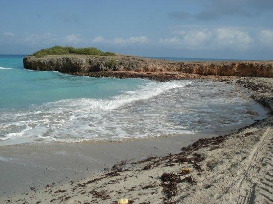 LABRANDA Varadero Resort: Beach