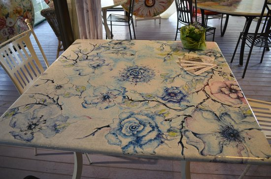 Just in Tuscany  Day Tours: Roberto Domiziani Ceramic Factory