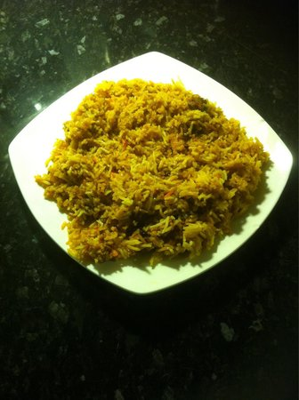 Rice N Three : ...