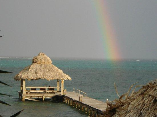 Xanadu Island Resort: Xanadu Rainbow