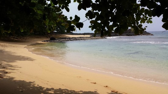 4d03f7428615 Praia Piscina (Sao Tome) - 2019 All You Need to Know BEFORE You Go (with  Photos) - TripAdvisor