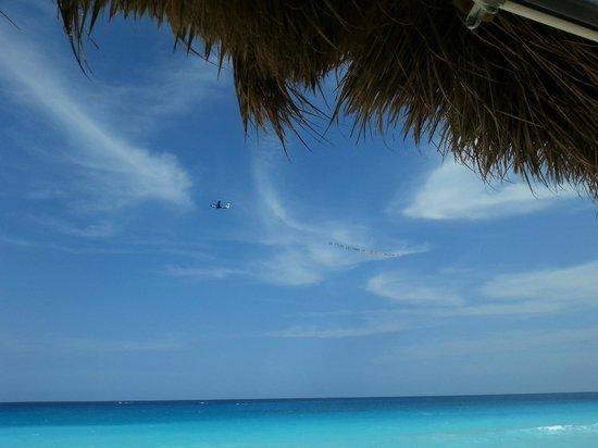 GR Caribe by Solaris: beach