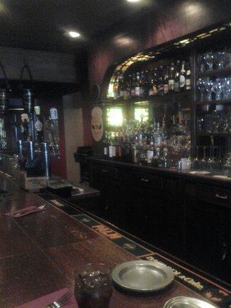 Jessop's Tavern: Jessop`s