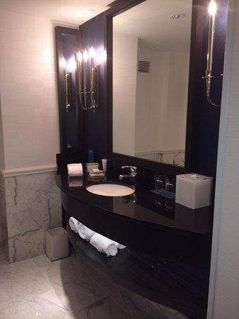 Kimpton George Hotel: Bath