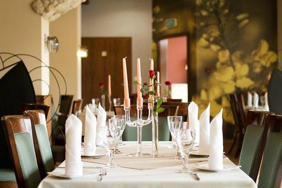 Piaskowy Hotel: Majówka w pszczynie 2014