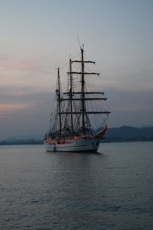 Blue Water Star Sailing (Langkawi) - 2019 All You Need to