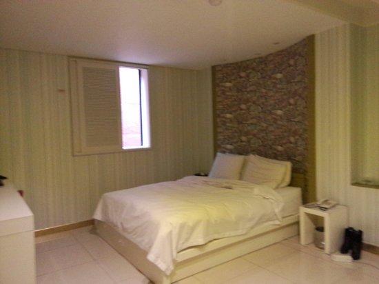 호텔 로젠하임