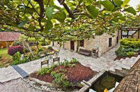 Casa alda Gasamans: getlstd_property_photo
