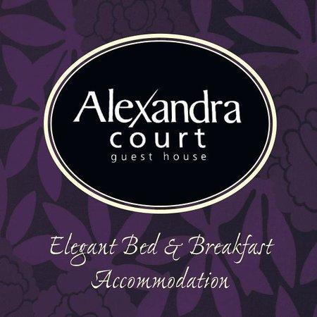 Alexandra Court Guest House: Alexandra Court