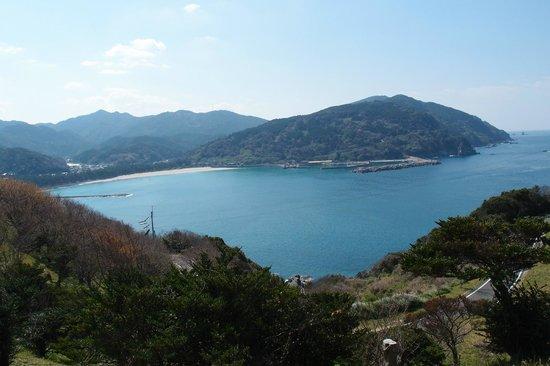 Jusambutsu Park