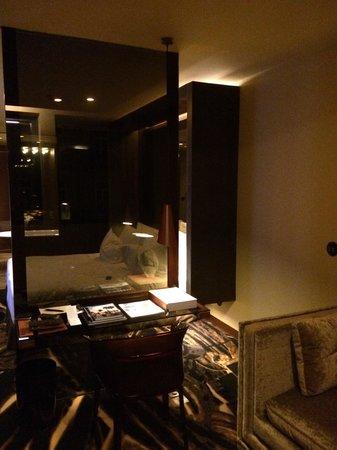 Hotel Teatro Porto : Junior suite 304