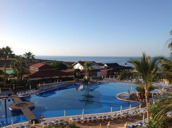 Bahia Principe Costa Adeje : .