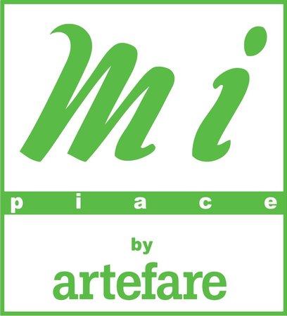 Mi Piace by Artefare