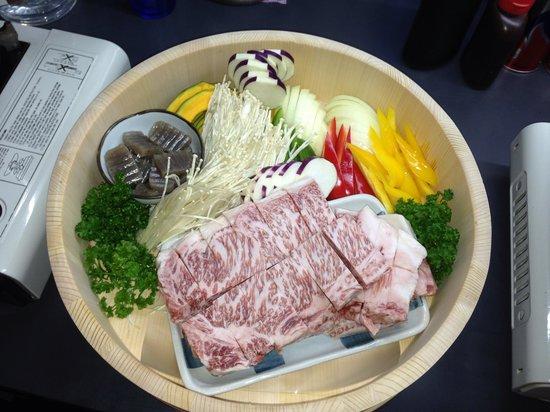 Photo of Japanese Restaurant Ikoi Japanese Restaurant at 401 Havelock Rd, Singapore 169631, Singapore