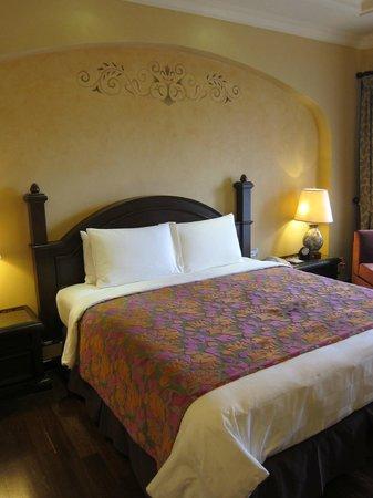 Casa del Rio Melaka: Deluxe Room