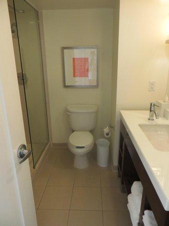 The Reach, A Waldorf Astoria Resort: Bathroom