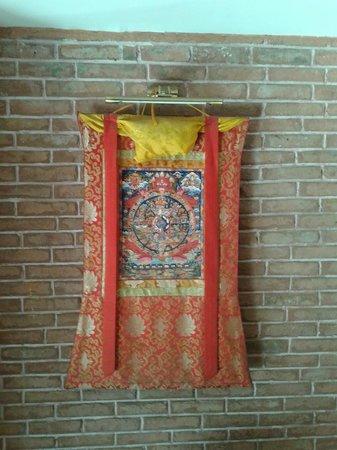 Thagu Chhen : Reception