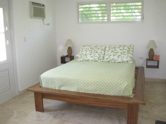 Malecon House: Tropico