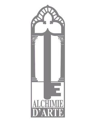 Alchimie d'Arte