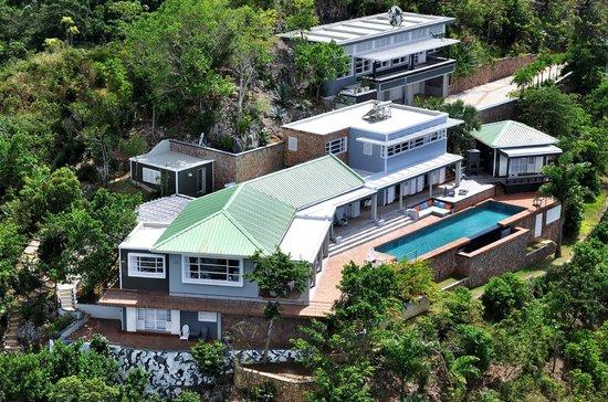 Casa de Gilles