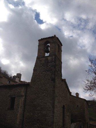La Torre del Falco