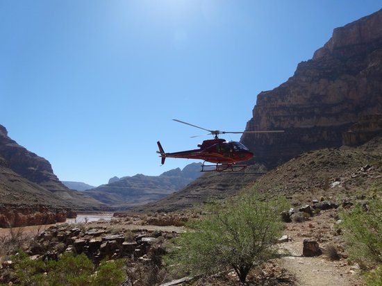 last minute grand canyon helicopter tours with Locationphotodirectlink G45963 D640834 I94201570 Sundance Helicopters Las Vegas Nevada on serenityhelicopters additionally Grand Canyon Helicopter West Rim together with Viator moreover LocationPhotoDirectLink G45963 D640834 I94201570 Sundance Helicopters Las Vegas Nevada in addition South Rim Helicopter Options.