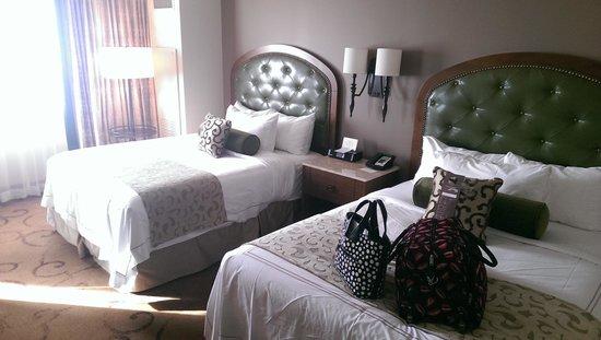 River City Casino & Hotel : :)