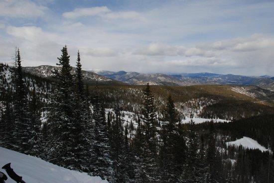 Kirks Flyshop & Mountain Adventures: more of the same