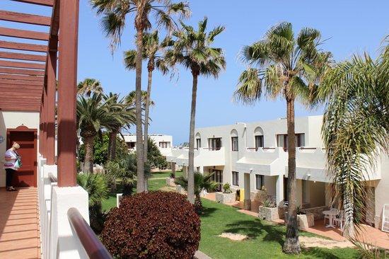Suite Hotel Atlantis Fuerteventura Resort: chambres de l'hôtel Suite ATLANTIS