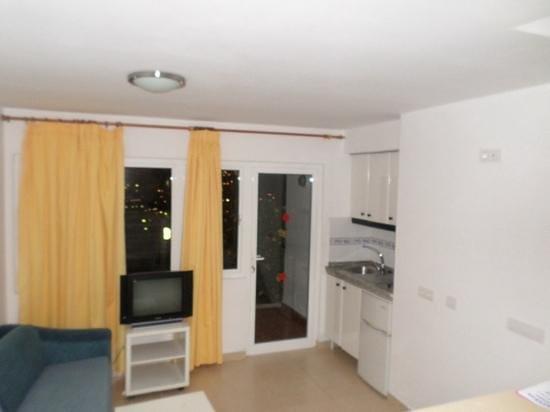Aparthotel Puerto Plata : B219