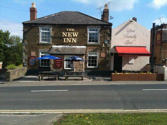 Hotels Near Chesterfield Derbyshire