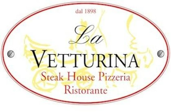 La Vetturina