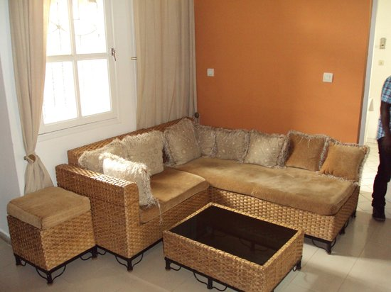 Villa Residence Sejours Affaires Prices Guest House
