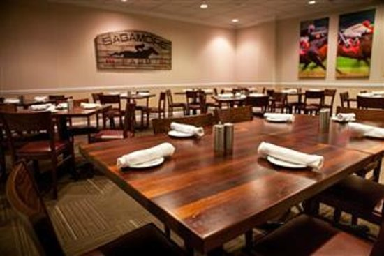 Glyndon Grill Restaurant Reviews Photos Amp Reservations